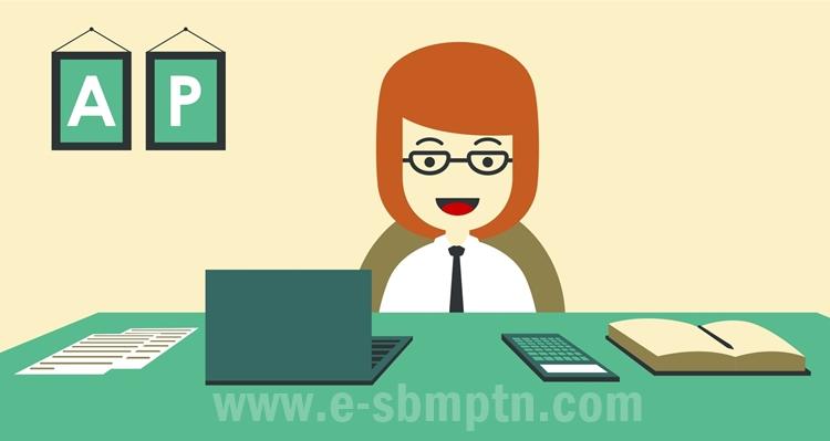 Pemetaan Program Studi SNMPTN dan SBMPTN Untuk Lulusan Sekolah Menengah kejuruan PEMETAAN PROGRAM STUDI SNMPTN DAN SBMPTN UNTUK SMK