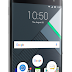 BlackBerry DTEK60 Gets Official Listing, Specifications Are Up!