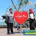 Paket Tour Lagoi Bintan Murah Via Batam Medan dan Pekan Baru