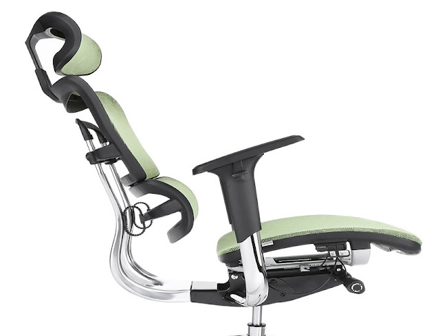 best buy ergonomic office chair Canada for sale discount