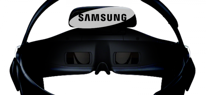 Samsung, Samsung VR, Samsung  develop virtual reality headset, Samsung virtual reality headset, virtual reality helmet, virtual reality headset, new tech,