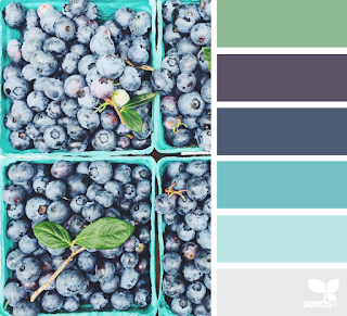 http://www.design-seeds.com/edible-hues/berry-hues/