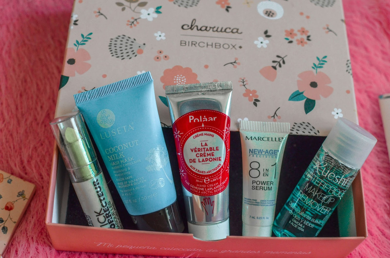 birchbox_opinion