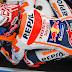 MotoGP: Márquez obtiene la pole en Australia