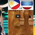 Miss Thailand Sinisisi sa Pag Viral ng Gown ni Rachel Peters sa Miss Universe