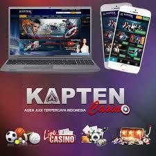 Kaptencasino.com