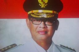 Ini Dia Rahasia IRAU Menang dalam Pemilihan Gubernur Kaltara
