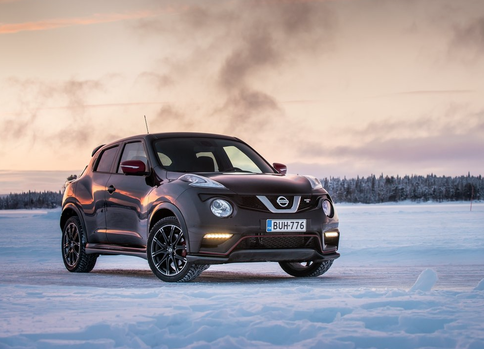 here you will find monthly and yearly canadian and us sales figures for the nissan juke use the dropdown at the top right of this page or at gcbcs sales