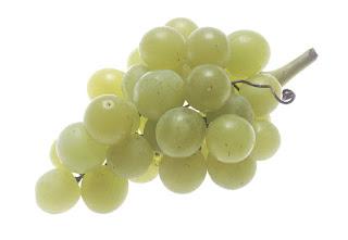 Kebaikan Pengambilan Buah Anggur