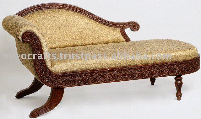 New Classic Italian luxury living room white leather sofa