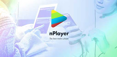 nPlayer (pro) Full Apk for Android