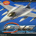 F 16 Multirole Fighter Game
