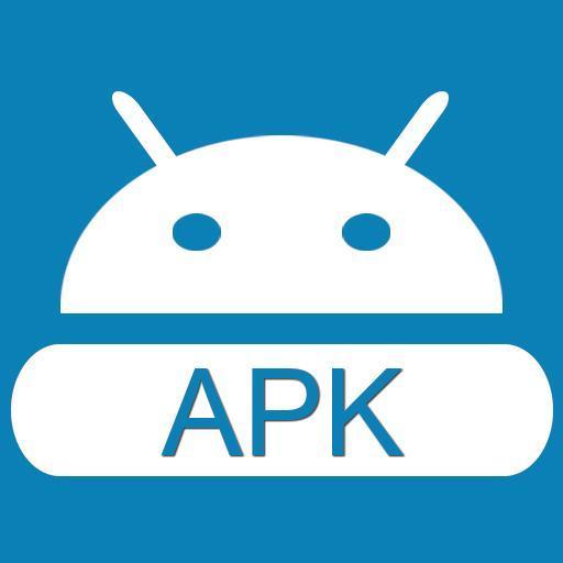 APKPure v1.2.3 Ad Free APK