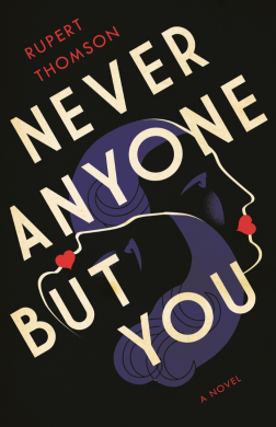 http://www.otherpress.com/books/never-anyone-but-you/