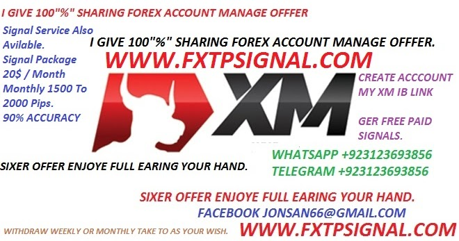 Forex market timing in pakistan