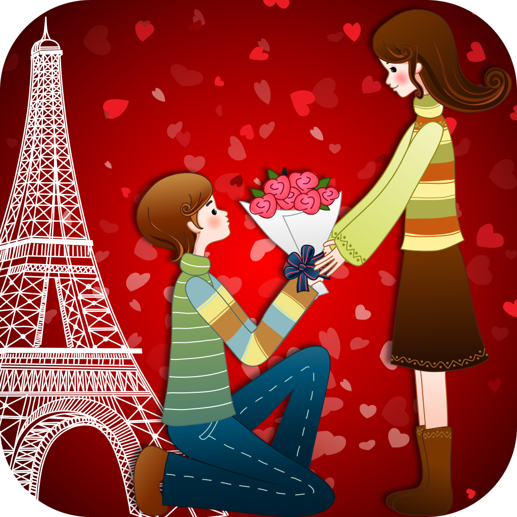 Click HERE For Message In Hindi Of Propose Day 2014 Click HERE For .9 New Year Wishes For Lover Essays In Hindi Language 2014