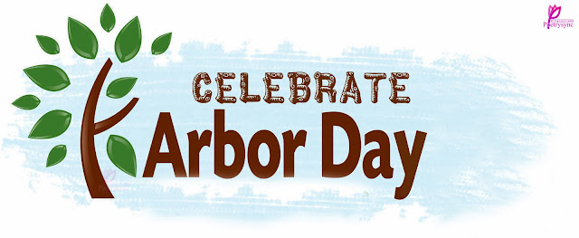 National Arbor Day 2017 Greetings Pictures