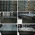 Ready Stock Server UNBK Rackmoun1 U Xeon X3470 Quad Core 8 Core