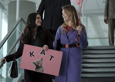 The Bold Type Season 2 Image 9