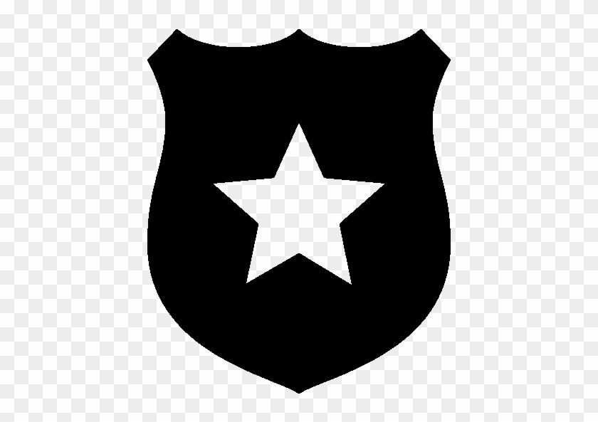 Kumpulan Logo Polosan Terbaru Untuk Membuat Logo Yang Unik