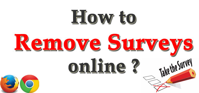How To Bypass surveys online 2016