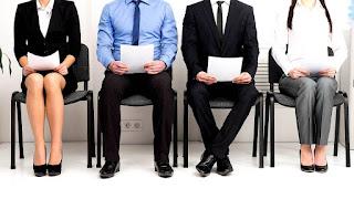 Air Force Specialty Code Jobs - Jobs Choices