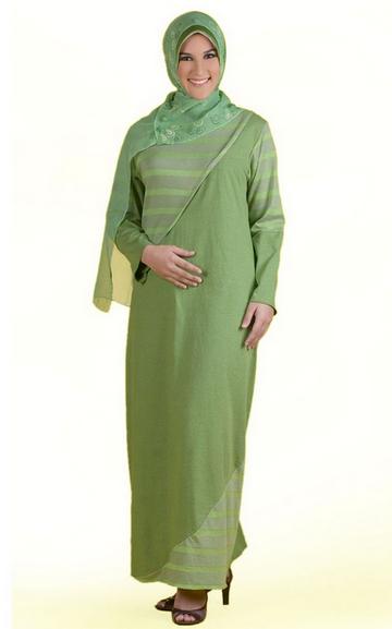 Baju Gamis Model Ibu Hamil Ss4s Us