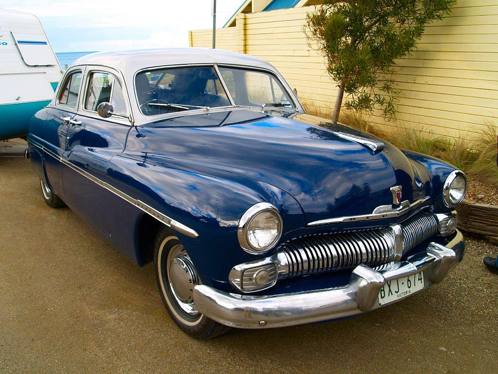 classic car car pictures classic car. Black Bedroom Furniture Sets. Home Design Ideas