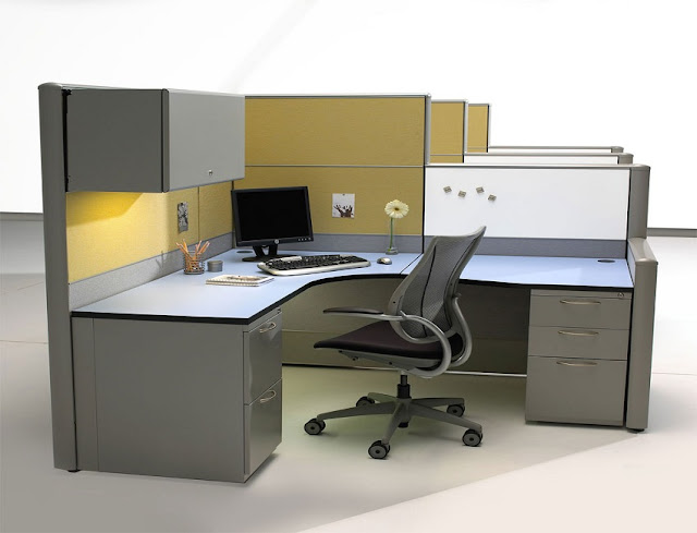 buy cheap used office furniture CT for sale online