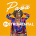 Audio [BEAT] | Gigy Money - Papa | Download Mp3 [INSTRUMENTAL]