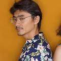 Lirik Lagu Bersamamu - Gail Satiawaki ft Alena Wu