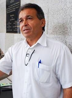 Resultado de imagem para ex-deputado estadual junior souto/pt