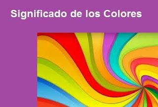significadocolores10.blogspot.com
