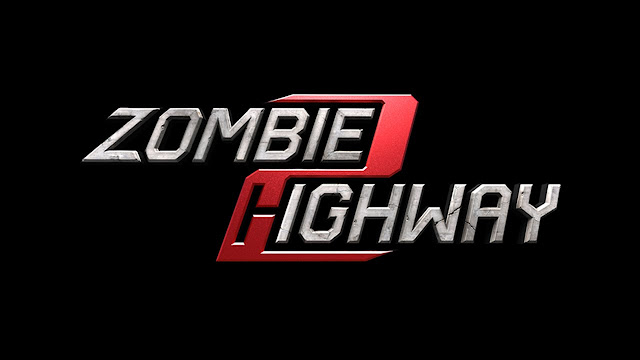 zombie highway play mod