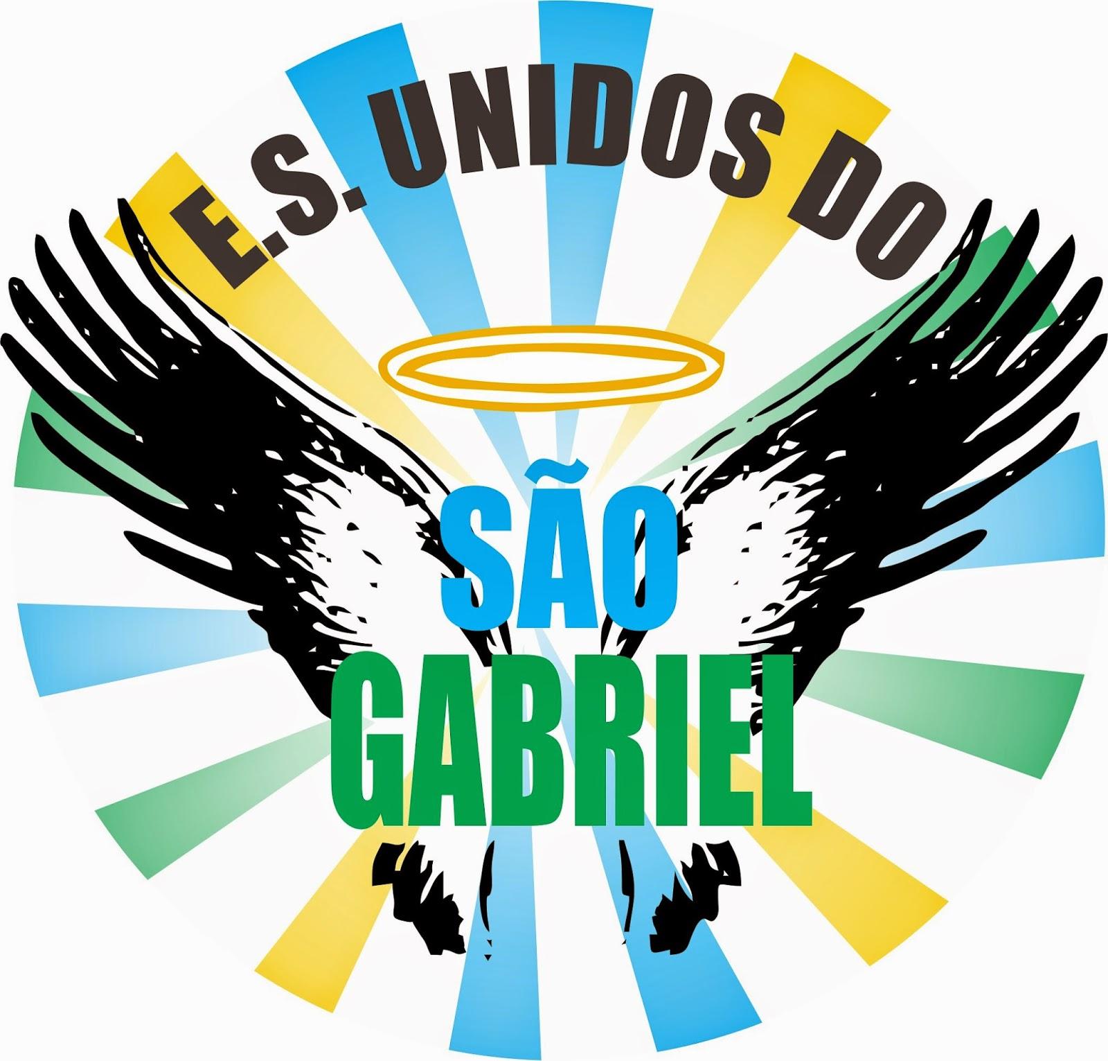 https://www.facebook.com/carnavalAG2018/videos/401248950324335/