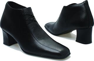 Sepatu Kerja Wanita BSP 714