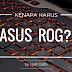 7 Alasan Kenapa Kalian Harus Membeli ASUS ROG G752VS