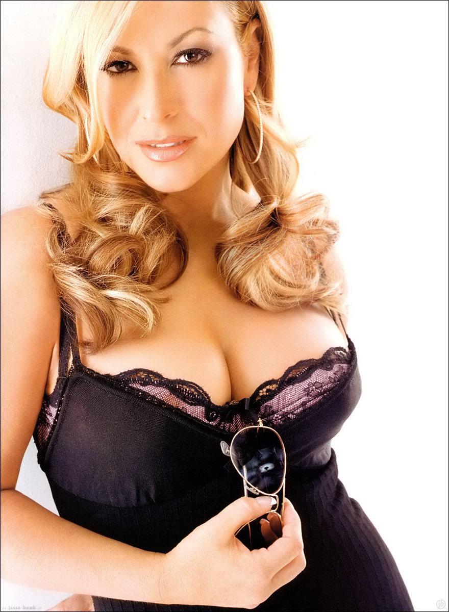 Fotos Anastacia McPherson nude (48 photos), Topless, Cleavage, Boobs, lingerie 2006