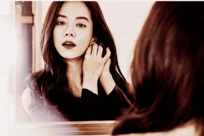 Profil dan Biodata Song Ji Hyo Terlengkap dan Terbaru 2019