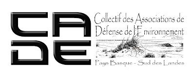 http://www.cade-environnement.org/