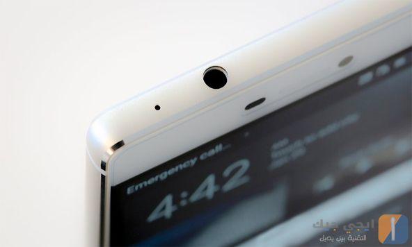كل ما تود معرفته حول هاتف هواوي بي 9، تاريخ الإصدار وسعر الهاتف والمواصفات والتصميم الجديد الخاص بالهاتف