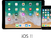 Cara Update iOS 11 Iphone 5 dan 6