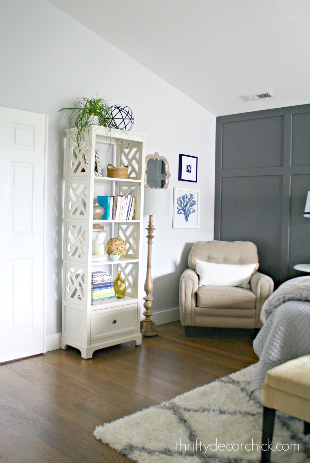 whitestone paint color benjamin moore