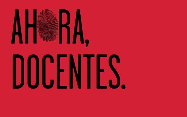 Carlos López Cortiñas, Blog Enseñanza UGT Ceuta, Enseñanza UGT Ceuta