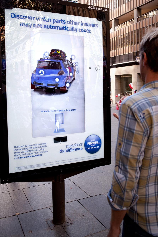 Nrma Car Insurance Policy For Toyota Aurion Kvs