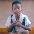 VIDEO: Dogo Silah – Moyo Unadunda Mp4 Download