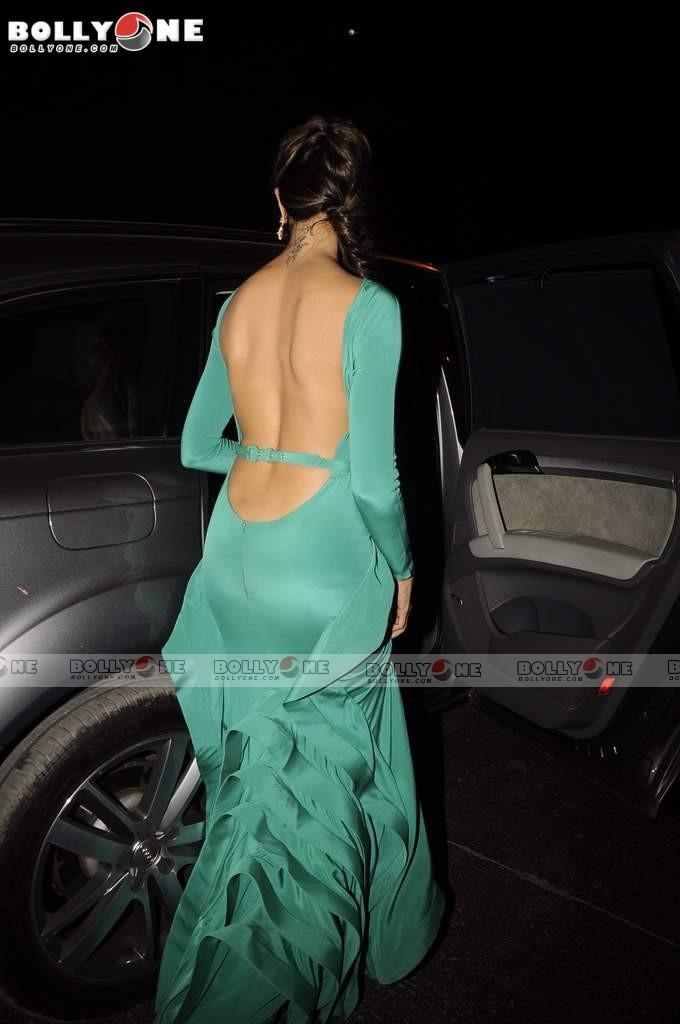 Deepika Padukone Ass 39