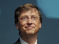 Bill Gates calls for World Citizens to be alert for Pandemic disease