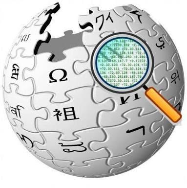 ويكيبيديا تطلق ميزة لضعاف البصر