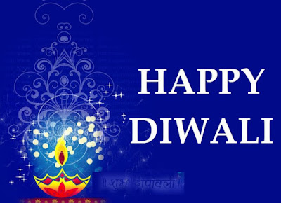 Shubh Deepawali Wishes Photos